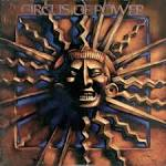 Heart Attack by Circus of Power