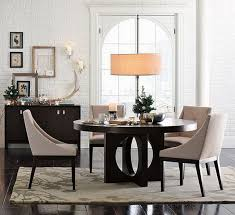 dining room lighting breakfast table lighting