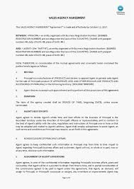 fresh awesome freelance contract template freelance makeup artist resume of 20 luxury freelance makeup artist resume