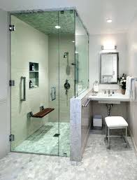 transitional bathroom ideas. Hgtv Bathrooms Full Size Of Bathroom Ideas Transitional Make Your Picture Before And After