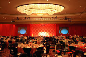 full size of chandelier banquet hall stoney creek there chandelier banquet hall bayonne nj chandelier banquet