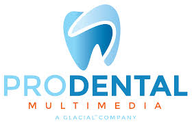 dental web marketing dental website design dentist internet marketing prodental