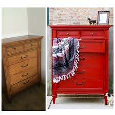 shabby chic red furniture. dakota lane chicago specializes in vintage and antique handpainted shabby chic pieces furniture makeovers red 0