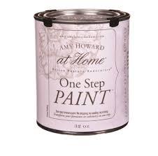 Amy Howard Paint Chart The 9 Best Chalk Paints Of 2019
