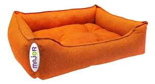 Домики и лежаки для кошек <b>MAJOR</b>