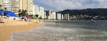 Acapulco club en gay gro