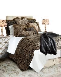 madagascar bedding collection