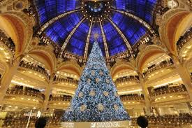 most beautiful christmas tree world 26214poster.jpg