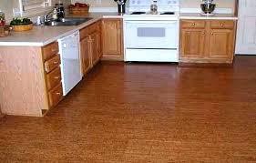 kitchen tiles floor design kitchen tile ideas floor tile ideas for kitchen floor kitchen tile pattern kitchen tiles floor