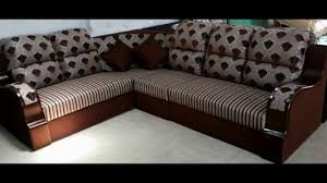 steel furniture designs. Corner Sofa Set For Your Living Roomerode Steel Furniture - Youtube Throughout Designs A