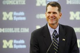 Magnificent Jim Harbaugh Resume Pictures Inspiration