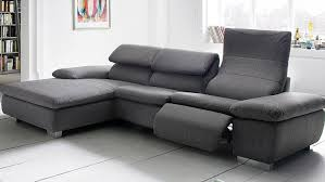 Sofa Mit Relaxfunktion Leder Sofa Mit Relaxfunktion