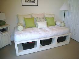 Modern Day Bedrooms Modern Day Bed Zampco