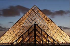 famous architectural buildings. Famous Architectural Buildings
