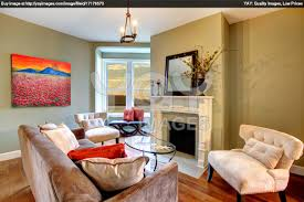 Red Living Room Light Green Living Room Living Room Decor Ideas In Green And