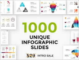 100 Best Free Infographic Templates To Download My Template
