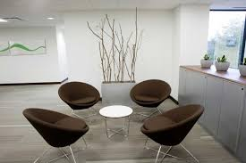 modern office reception furniture. Modern Office Reception Chairs Uk Images 11 Furniture E