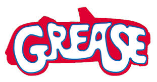 Image result for grease images