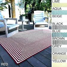 new best outdoor rug for deck or marvelous best outdoor rug for deck best outdoor rug