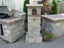 mailbox designs. Diy Brick Mailbox Designs
