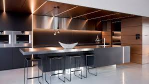 pictures of new kitchen designs. this new kitchen designed by glen johns of plymouth is the nkba supreme design pictures designs r