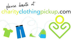 pink truck charity clothing pickup logo furniture donation pickup los angeles county charity furniture donations pick up london goodwill furniture donation pickup los angeles