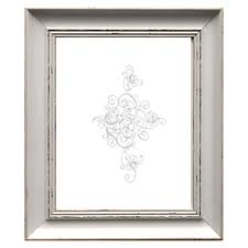 armchair shabby chic frame framed chalkboard large collage picture rh scalabeyond com shabby chic picture frame large large shabby chic collage frame