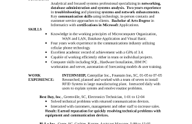 Nurse Tech Resume Resume For Nursing Technician Danayaus 21