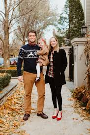 Famliy Holiday Tips For Taking Great Family Holiday Photos Kelly In The City