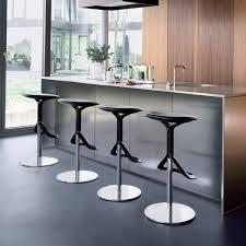 diy contemporary furniture. Lox Bar Stool Contemporary Barstools Apres Furniture For Stools Diy N