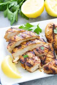 grilled chicken dinner recipes. Unique Dinner A Simple Marinade And Easy Tips For Grilling Makes This Grilled  Chicken Recipe The BEST Throughout Grilled Chicken Dinner Recipes E