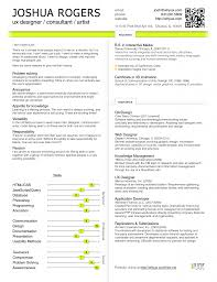 100+ [ Places To Post Resume ] | Where The Best Place To Post Your ...