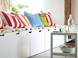 ikea playroom furniture. Contemporary Playroom Playroom Furniture Ikea Source Storage On E