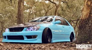 lexus-is300-air-ride-suspension-bagged-airsociety-009 | AirSociety