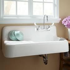 aluminum kitchen sink vintage utility sink ada kitchen sink height white farmhouse sink