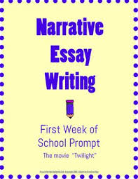 best one delightful life tpt store images high narrative essay writing first week of school