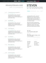 Google Drive Cover Letter Template Google Drive Cover Letter