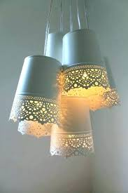 diy hanging lamp shade hanging lamp shade hanging lamp ideas best chandelier lamps ideas on diy hanging lamp shade