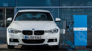 BMW 5 Series how much are bmws in germany : 2017 BMW 330e iPerformance electrifies Germany's famed sport sedan ...