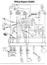 saab 9000 radio wiring diagram images saab 900 wiring harness saab 900 wiring diagram saab electric
