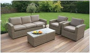 best better homes and gardens patio furniture awesome new replacement cushions h