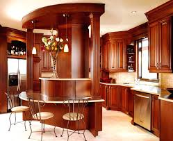 kitchen cabinets home depot unfinished oak kitchen cabinets home depot canada