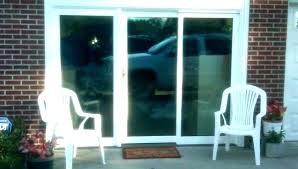 screen door installation cost security door installation shower door installation cost sliding door installation cost rested