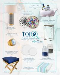 Dwelling And Design Top 9 Designfinds Edition 1 Dwelling Design