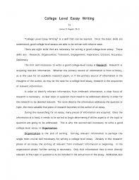 integrity definition essay integrity definition essay ideas  integrity definition essay ideas example ideas for a definition extended definition essay ideas ideas for a
