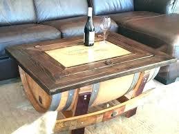 slate top coffee table round slate top coffee table round slate top coffee table bed slate