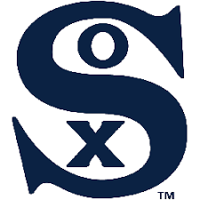 Chicago White Sox Primary Logo | Sports Logo History