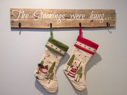 cheap-stocking-holders-with-christmas-stocking-hangers