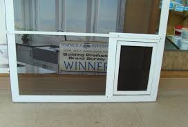 full size of door beautiful patio sliding screen door these are the anderson series sliding
