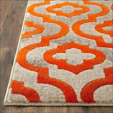carpet pad elegant solid color area rugs fresh do you need a rug lovely how